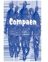 Logo Compaen VMBO